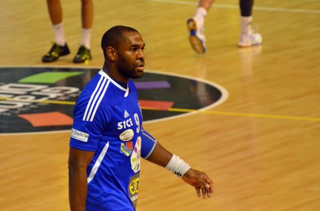Crédit: Dijon Sportnews