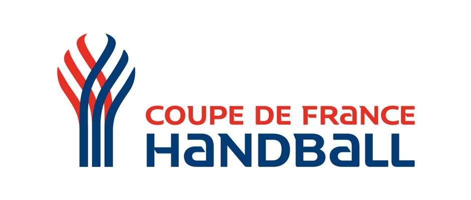 Coupe de france le tirage des seizi mes - Tirage au sort 32 finale coupe de france ...