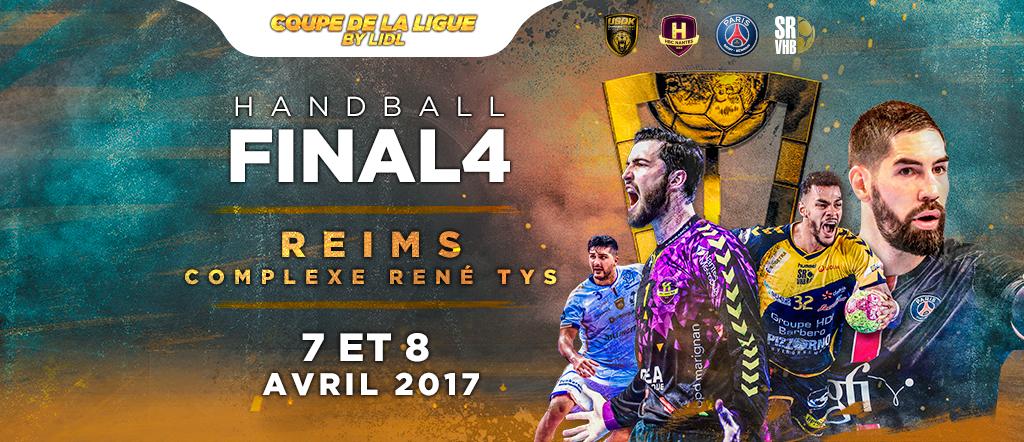 Coupe de la ligue site officiel - Final de la coupe de la ligue ...