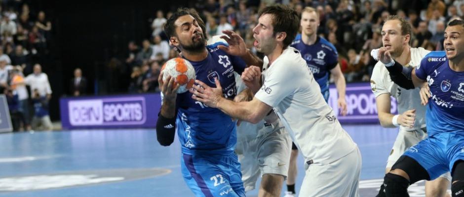Coupe de france le tirage des quarts de finale - Quarts de finale coupe de france ...