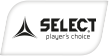 Select - Players choice