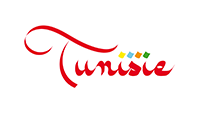 Tunisie - ONTT