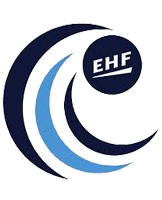 Coupe EHF