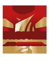 Trophée des Champions by Lidl