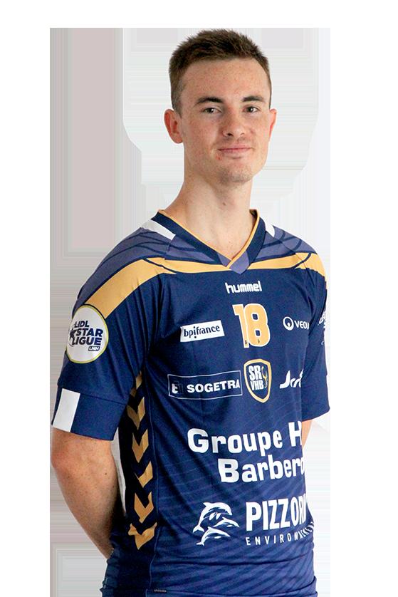 18 - Paolo BARDI