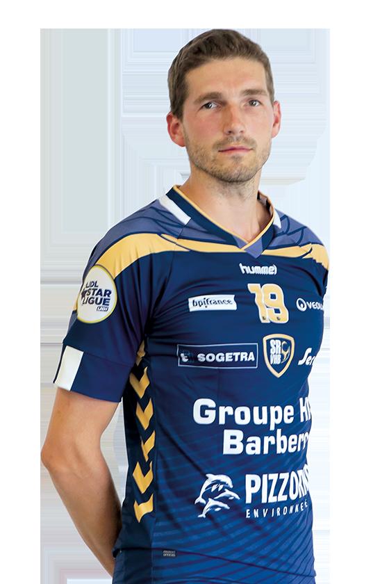 19 - Miroslav JURKA