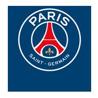 Logo de l'équipe de Paris