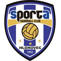 HC Sporta Hlohovec