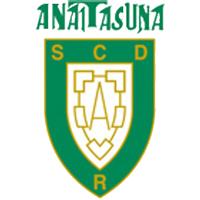 Helvetia Anaitasuna