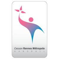 Cesson-Rennes