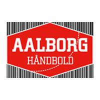 Aalborg crest crest