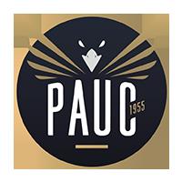 aix__logo__2017-2018.png