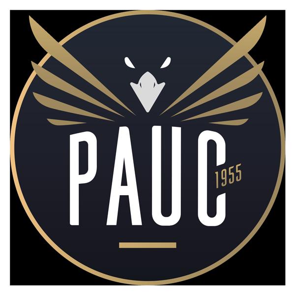 Logo de l'équipe de Aix