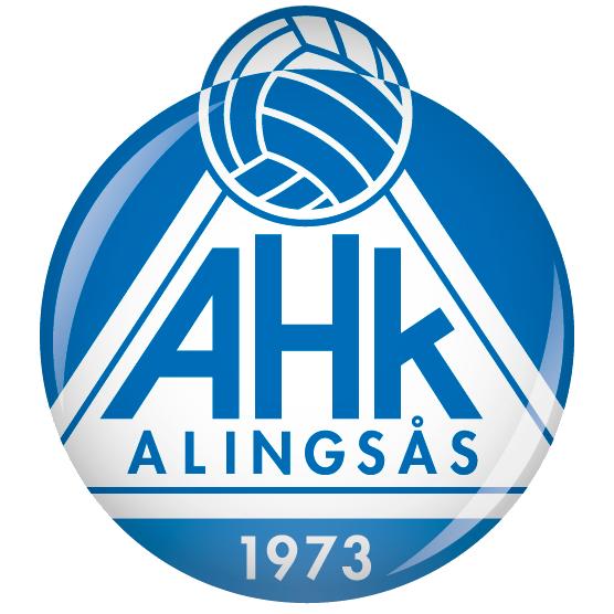 équipe Alingsås