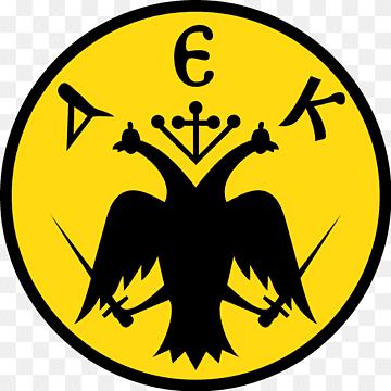 logo Athènes