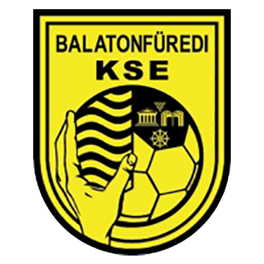 Balatonfuredi