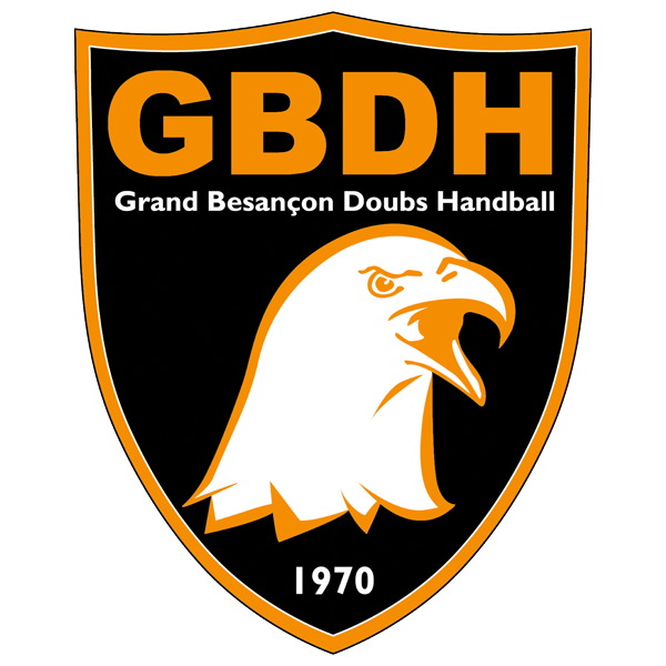 équipe Besançon