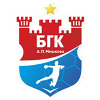équipe Brest