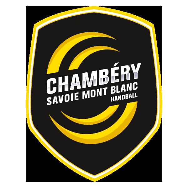 Chambéry crest