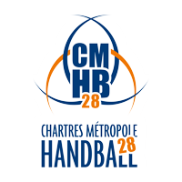 chartres__logo__2017-2018.png