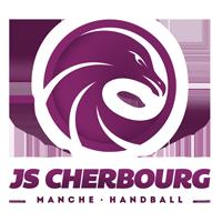 équipe Cherbourg