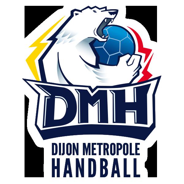 équipe Dijon