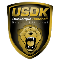 dunkerque__logo__2017-2018.png