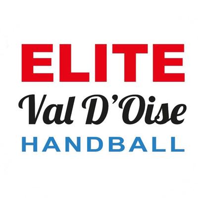 Elite Val D'oise