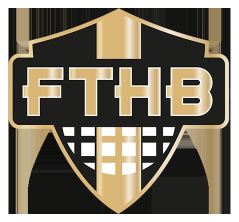 logo Frontignan