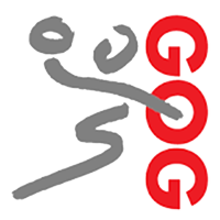 logo Gudme