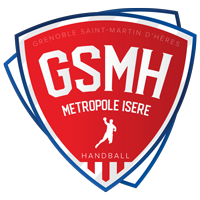 équipe Grenoble