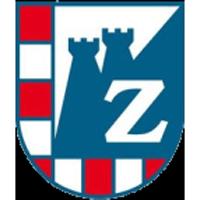 logo HC Zagreb