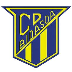 logo Irun