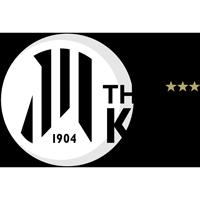 Kiel crest