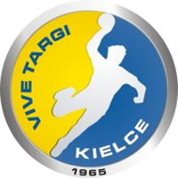 Kielce crest