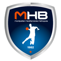montpellier__logo__2017-2018.png