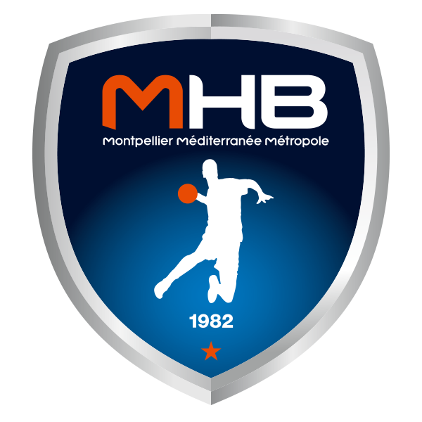 équipe Montpellier