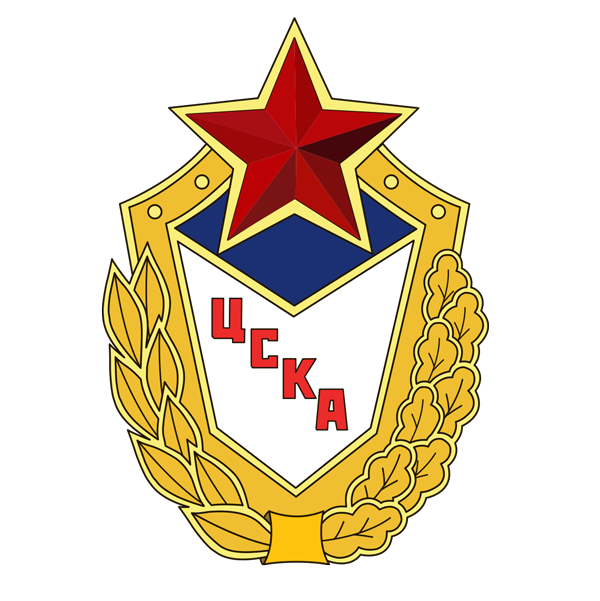 logo Moscou