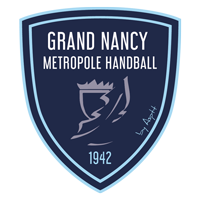 nancy__logo__2017-2018.png