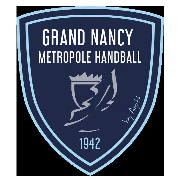 équipe Nancy