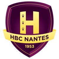 nantes__logo__2017-2018.png