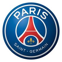 paris__logo__2017-2018.png