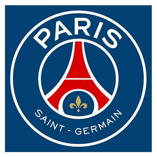 Paris crest