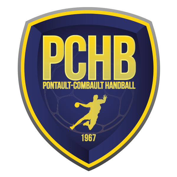 équipe Pontault