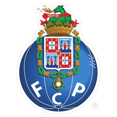 Porto crest crest