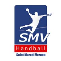 St-Marcel Vernon