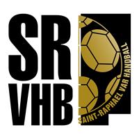 saint-raphael__logo__2017-2018.png