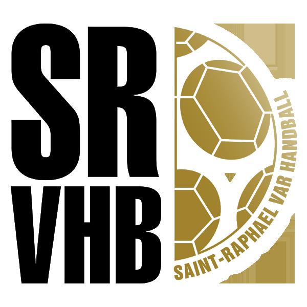 équipe Saint-Raphaël
