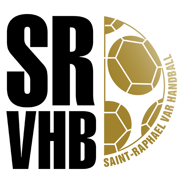 Logo de l'équipe de Saint-Raphaël