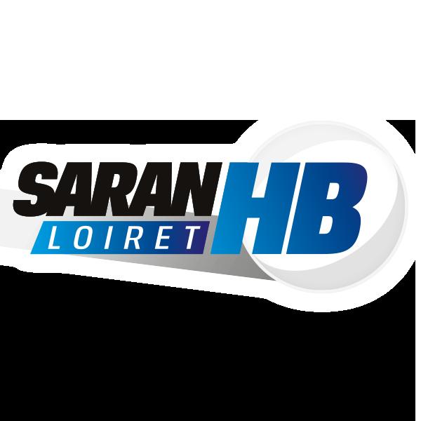 équipe Saran